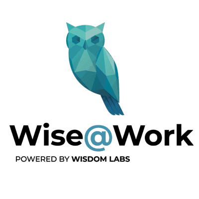Wise@Work Logo image