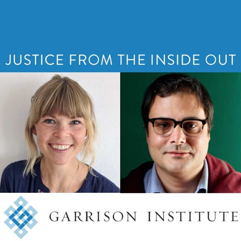 Justice-from-the-inside-out