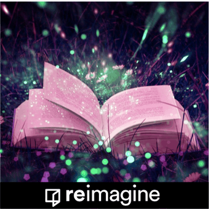 Reimagine_ShareYourStory