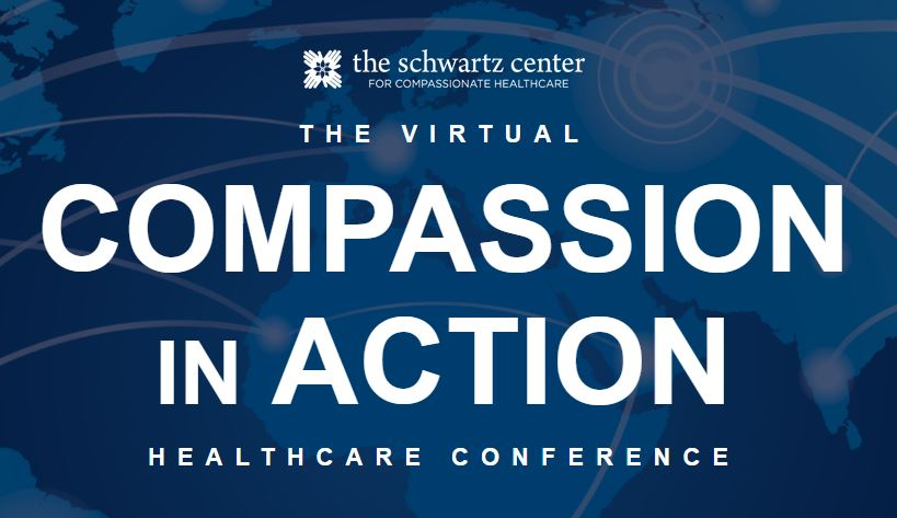 Compassion in Action Conference