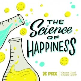 Science-of-happiness-podcast_270_270