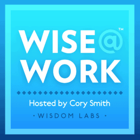 Wise@work-logo